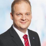 Kai Dolgner