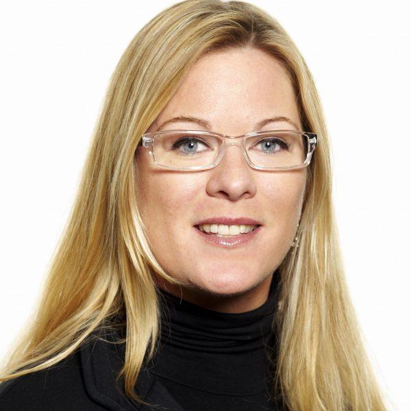 Nina Thielscher
