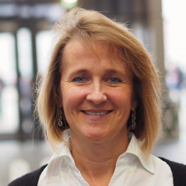 Kerstin Kibelka
