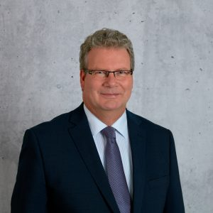 Thomas Hölck