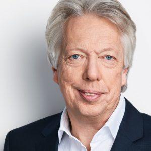 Ernst-Dieter Rossmann