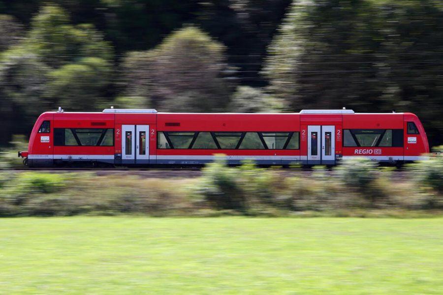Neckar-Alb-Bahn