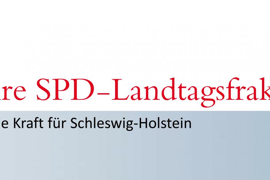 70 Jahre SPD-Landtagsfraktion