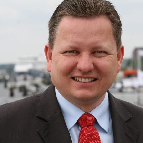 Ralph Müller-Beck