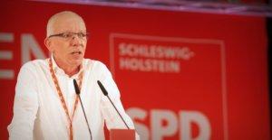 Frank Hornschu_Foto: Steffen Voß