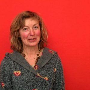 Elke Krüger-Krapoth