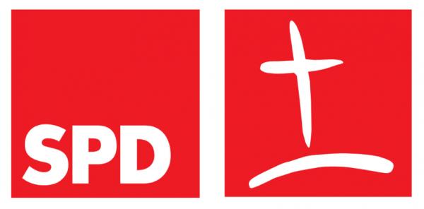 Logo des Arbeitskreises Kirchen & Religionsgemeinschaften