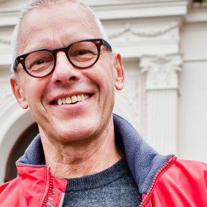 Wolfgang Meyer-Hesemann