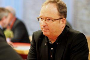 Andreas Koeppen