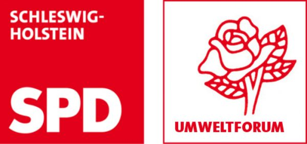 Logo des umWeltforums