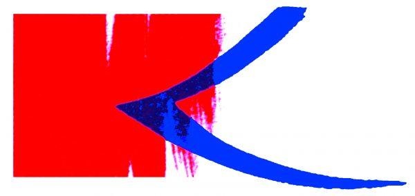Logo Kulturforum Schleswig-Holstein e.V.