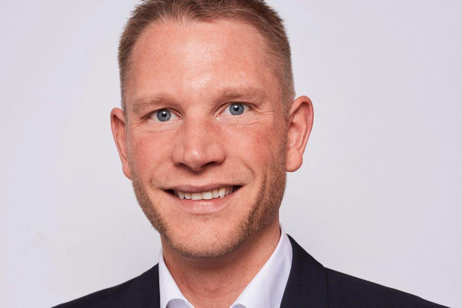 Dirk Wehrhahn