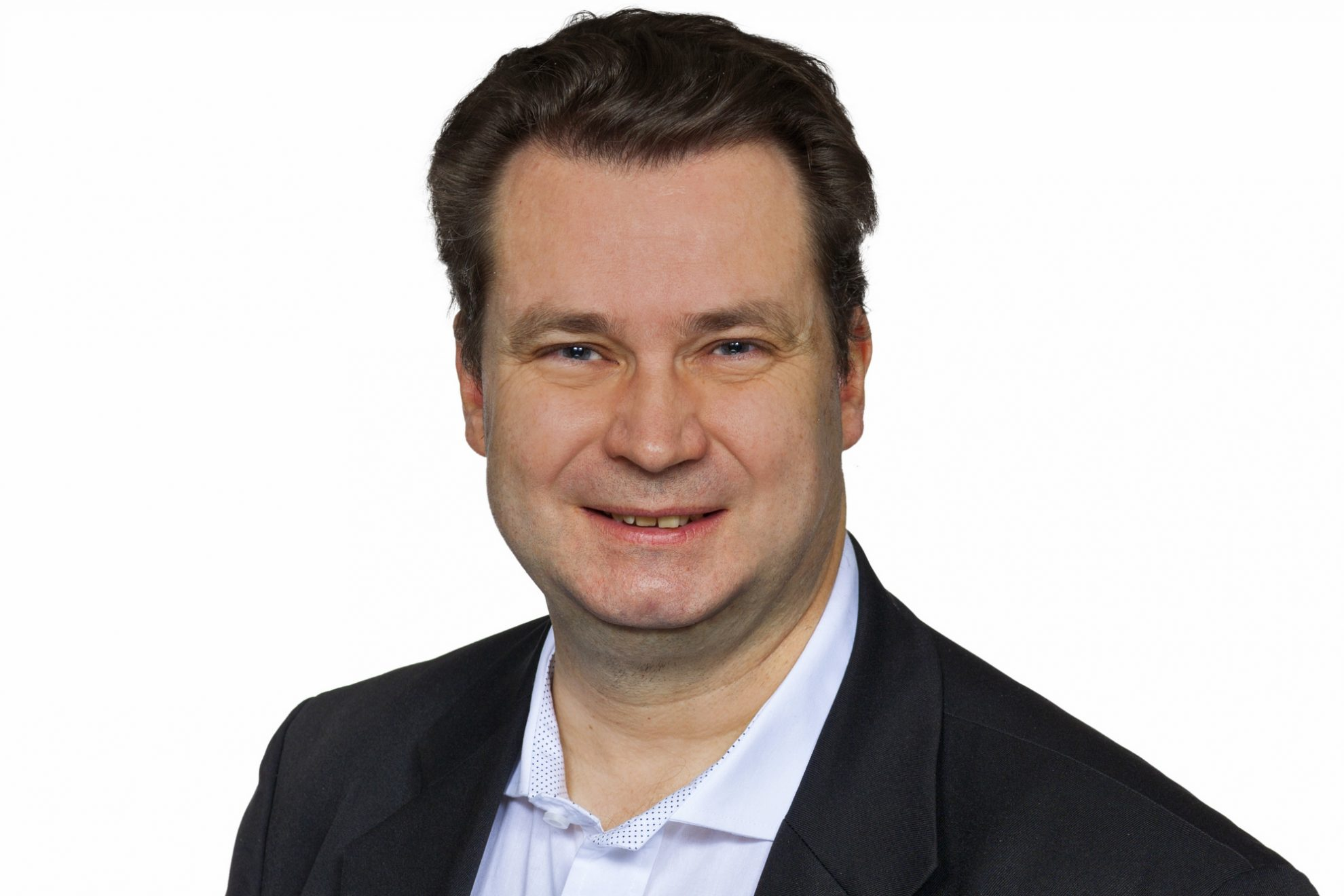 Nils Wieruch