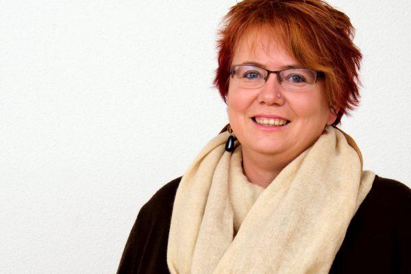 Tatjana Larsen