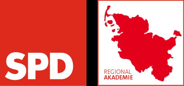Regional-Akademie