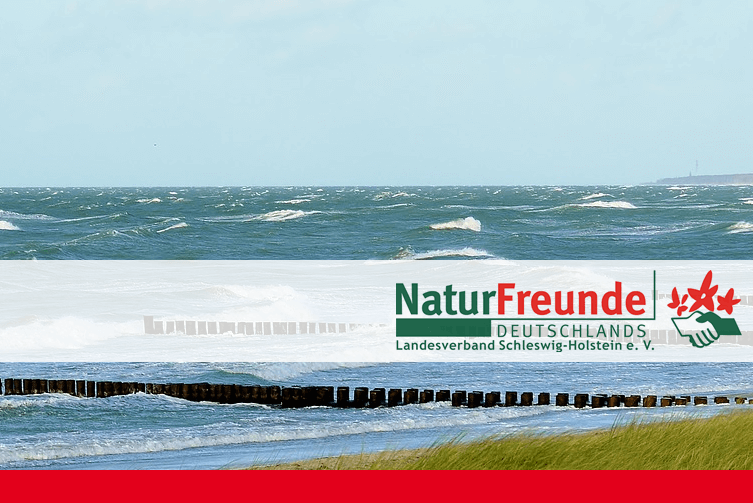 Naturfreunde Schleswig-Holstein e.V.
