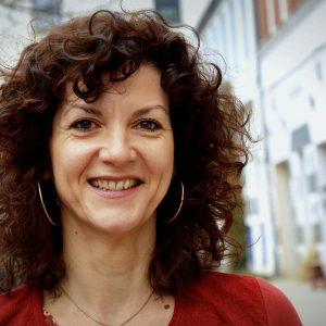 Christiane Küchenhof
