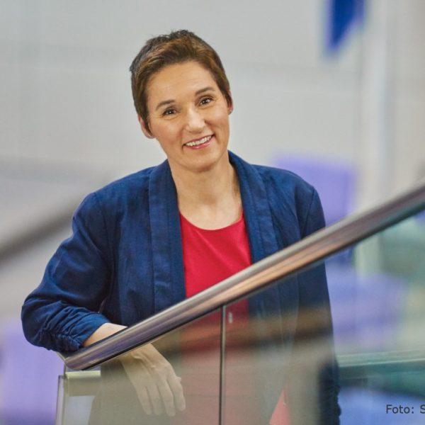Karin Thissen