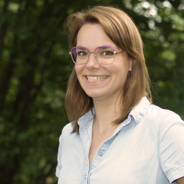 Dorothea Siemers